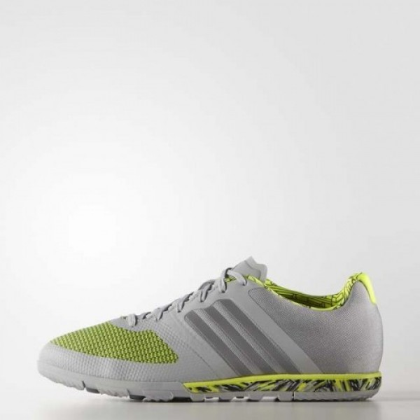 Adidas ACE 15,1 City Pack Cage Mens-Fußball Onlin...