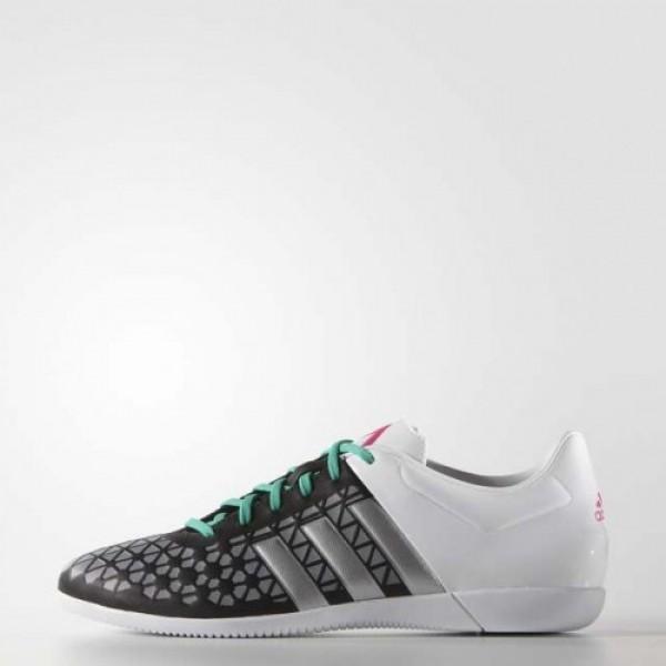 Adidas ACE15.3 Indoor Mens-Fußball Spezialangebot