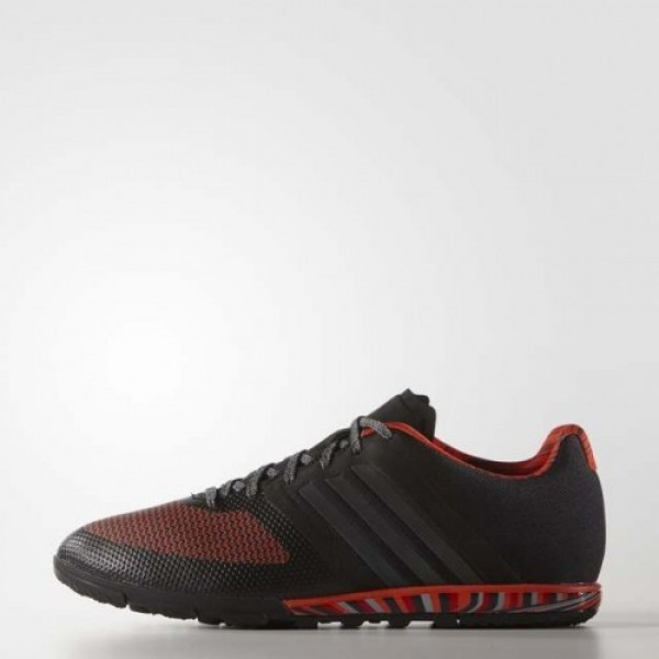Adidas ACE 15,1 City Pack Cage Mens-Fußball Kaufe...