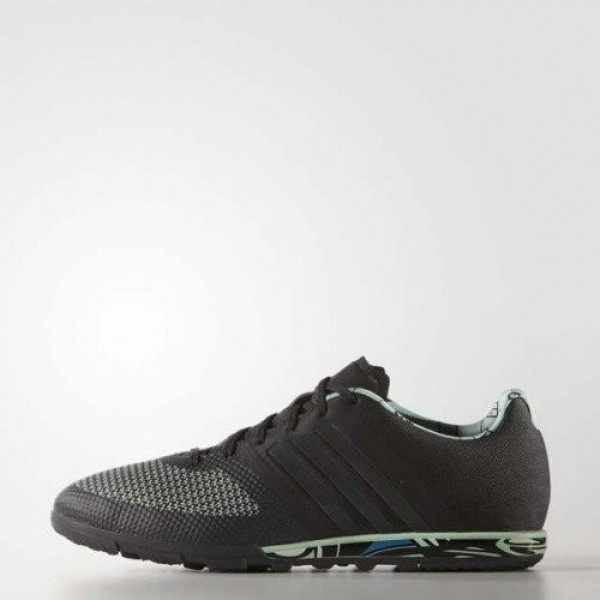 Adidas ACE 15,1 City Pack Cage Mens-Fußball Beque...
