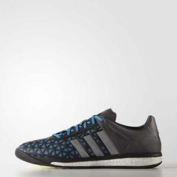 Adidas ACE 15,1 Boost-Indoor Mens-Fußball Günsti...