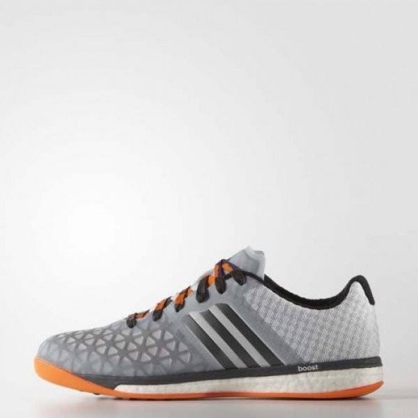 Adidas ACE 15,1 Boost-Herren-Fußball Outlet