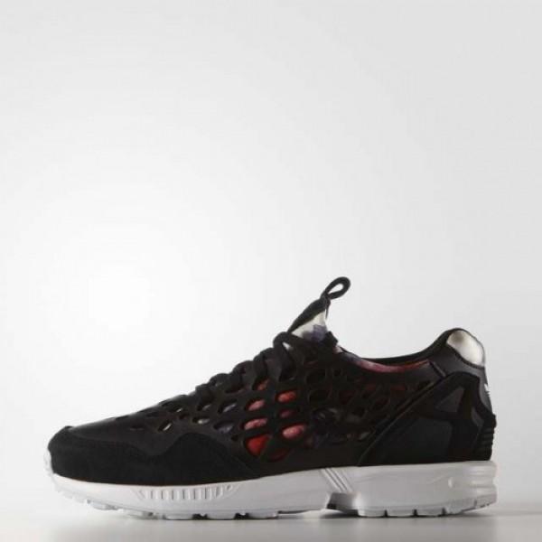 Adidas ZX Flux Lace Damen Lifestyle Online shop