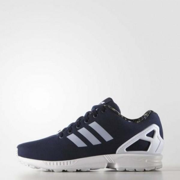 Adidas ZX Flux Frauen Lifestyle Versandkostenfrei