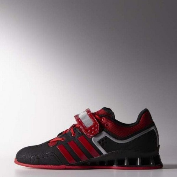 Adidas adiPower Gewichtheben Herren Trainings Onli...