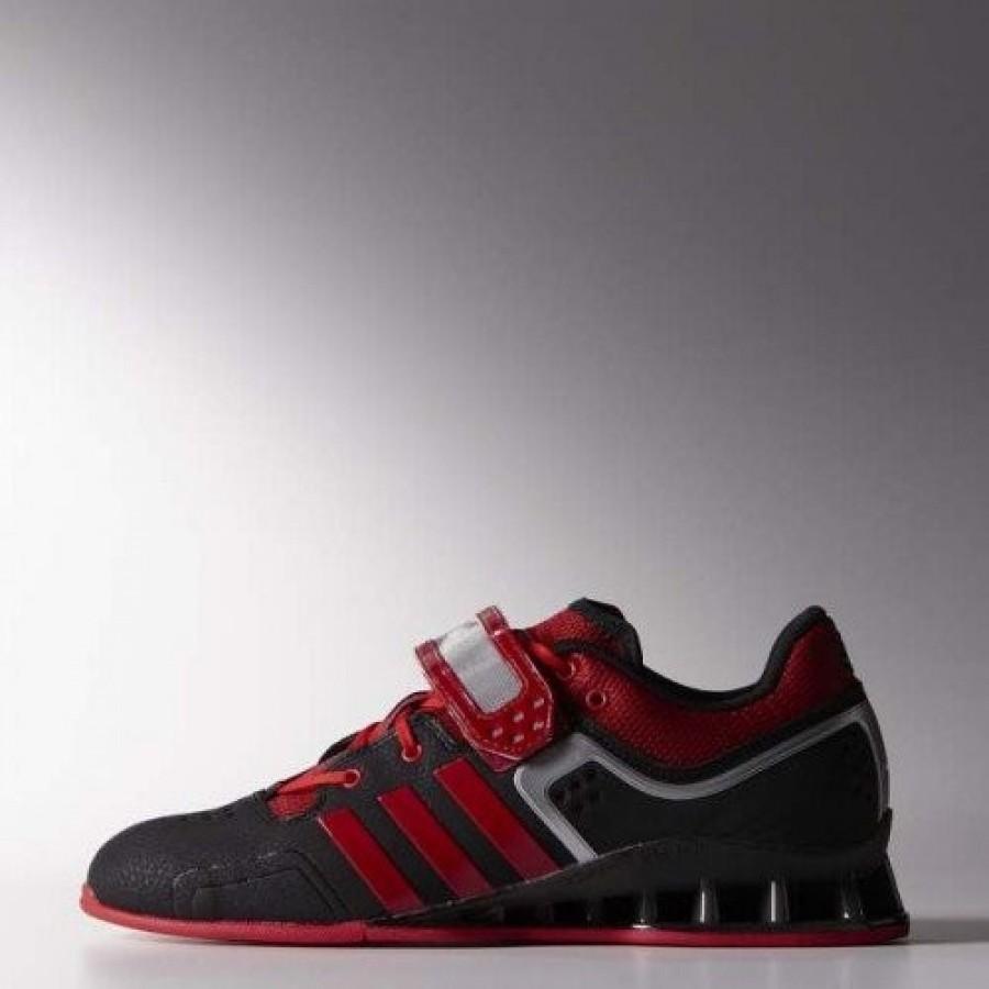 new style ca32c b70fe Adidas adiPower Gewichtheben Herren Trainings Online ...