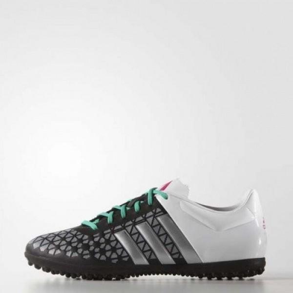 Adidas ACE15.3 Turf Mens-Fußball Kaufen online