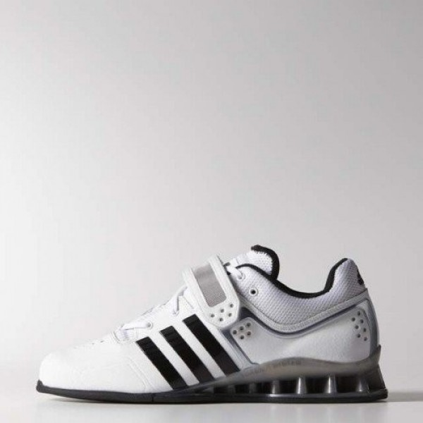 Adidas adiPower Gewichtheben Herren Trainings Sale