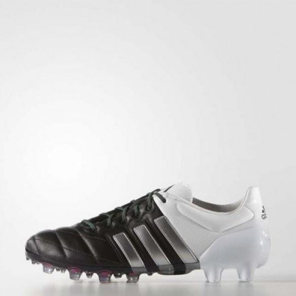 Adidas ACE 15,1 Firm / Artificial Ground Herren-Fußball Sale
