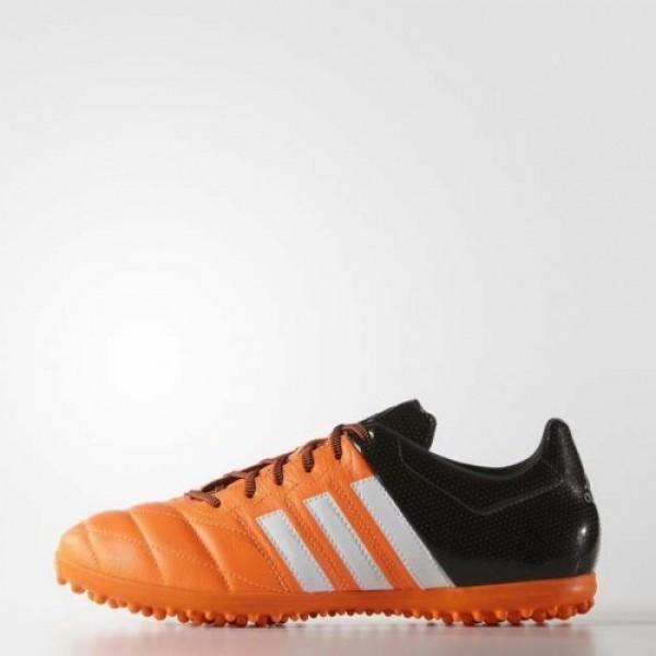 Adidas ACE 15,3 Indoor Mens-Fußball Günstig kauf...