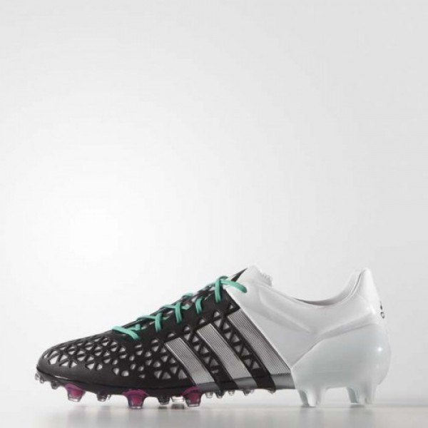 Adidas ACE 15,1 Firm / Artificial Ground Herren-Fu...