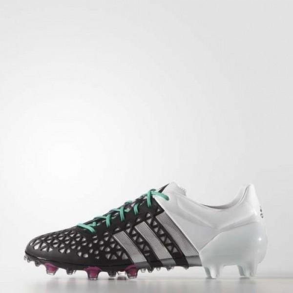 Adidas ACE 15,1 Firm / Artificial Ground Herren-Fu...