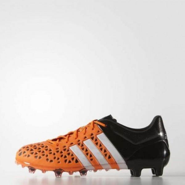 Adidas ACE 15,1 Firm / Artificial Ground Herren-Fußball Kaufen