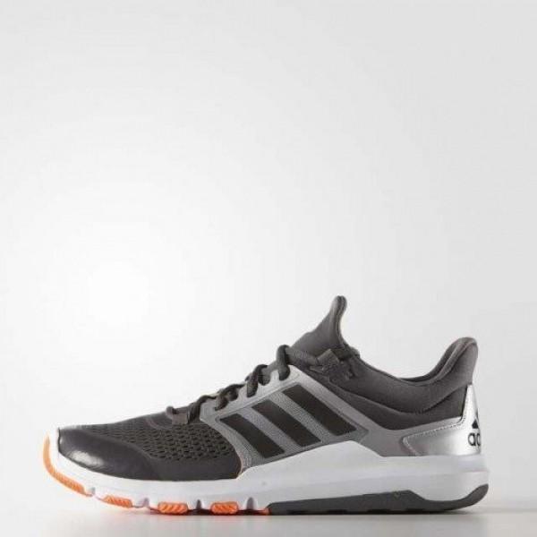 Adidas adipure 360,3 Herren Training Verkaufen