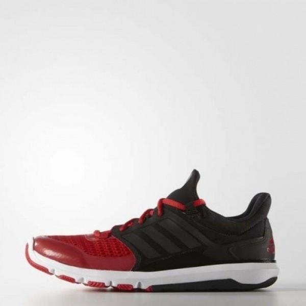 Adidas adipure 360,3 Herren Training Bestellen