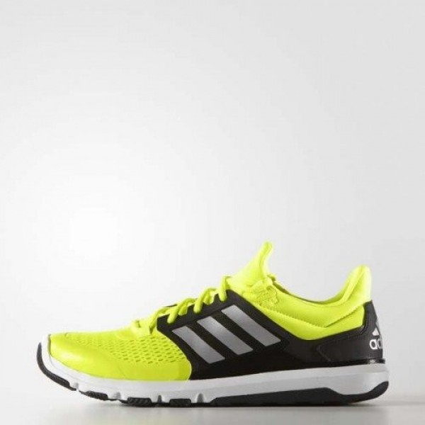 Adidas adipure 360,3 Herren Training Günstig kauf...