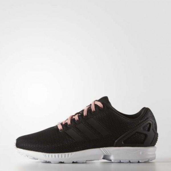 Adidas ZX Flux Frauen Lifestyle Online bestellen