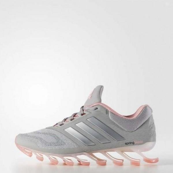 Adidas Springblade-Antrieb 2.0 Damen Lauf Online b...