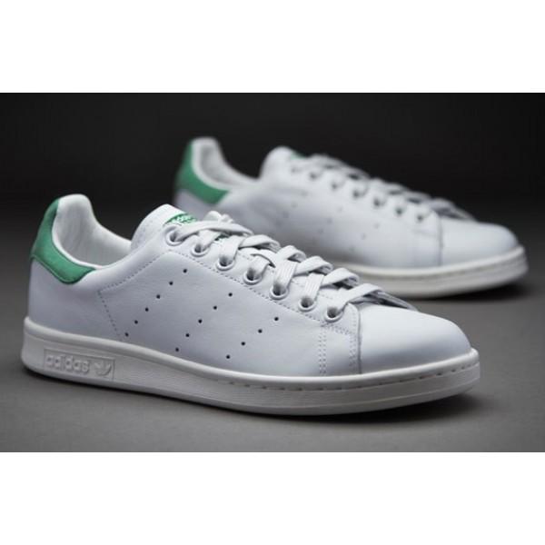 Adidas Stan Smith Weiß Fairway 77371 Verkaufen