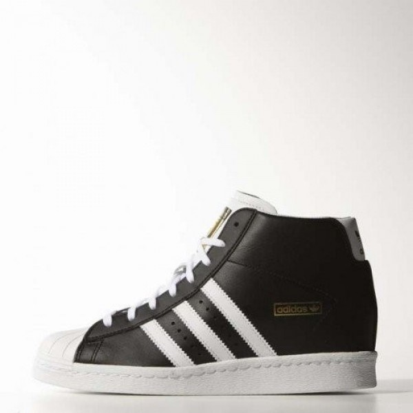 Adidas Superstar Up Frauen Lifestyle Bestellen