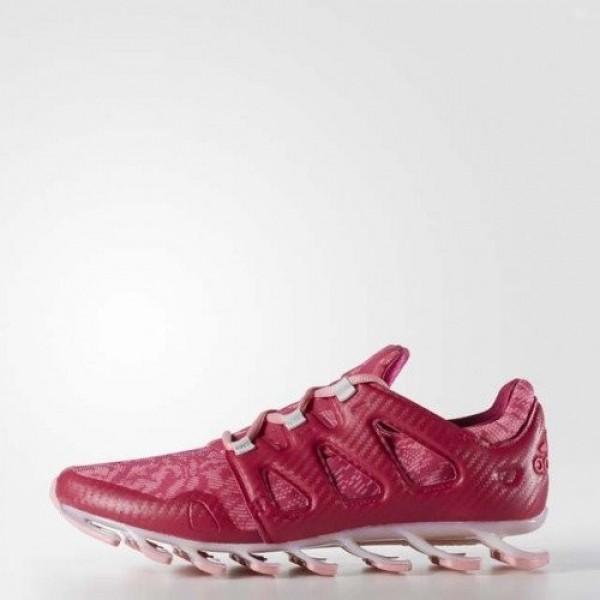 Adidas Springblade Pro Damen Lauf Online bestellen