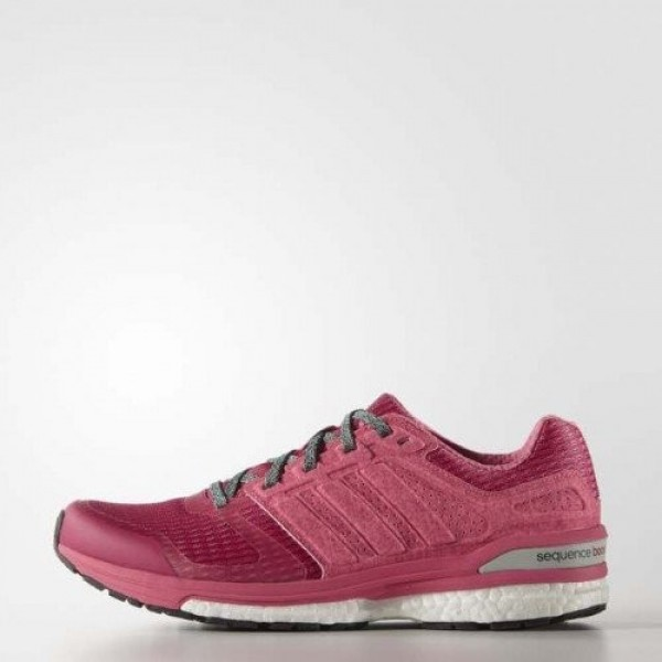 Adidas Supernova Sequence Boost-8 Damen Lauf Marke...