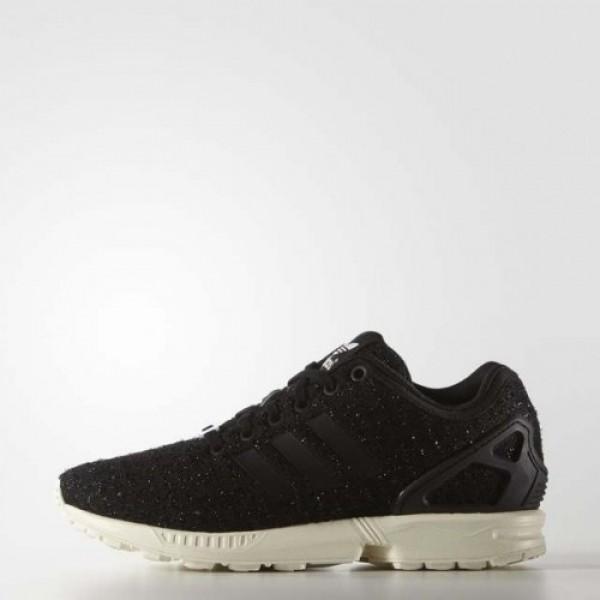 Adidas ZX Flux Frauen Lifestyle Kaufen sie online