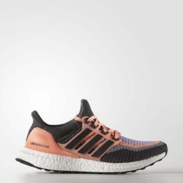 Adidas Ultra-Boost-Betrieb der Frauen Online