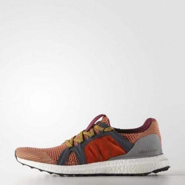 Adidas Ultra-Boost-Betrieb der Frauen Billig kaufe...