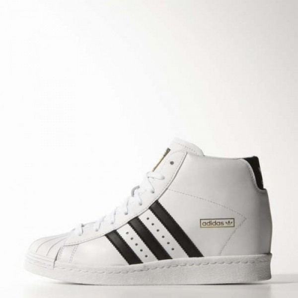 Adidas Superstar Up Frauen Lifestyle Kaufen
