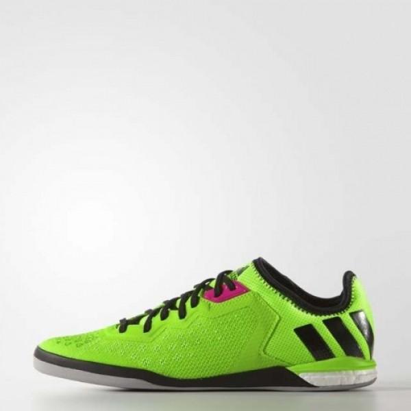Adidas ACE 16.1 Court Mens-Fußball Verkäufe