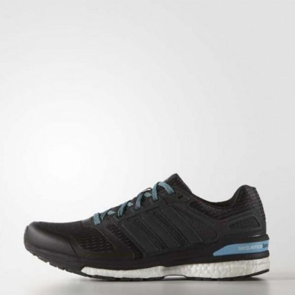 Adidas Supernova Sequence Boost-8 Damen Lauf Angeb...