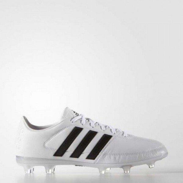 Adidas Gloro 16.1 Firm Ground Herren-Fußball Onli...