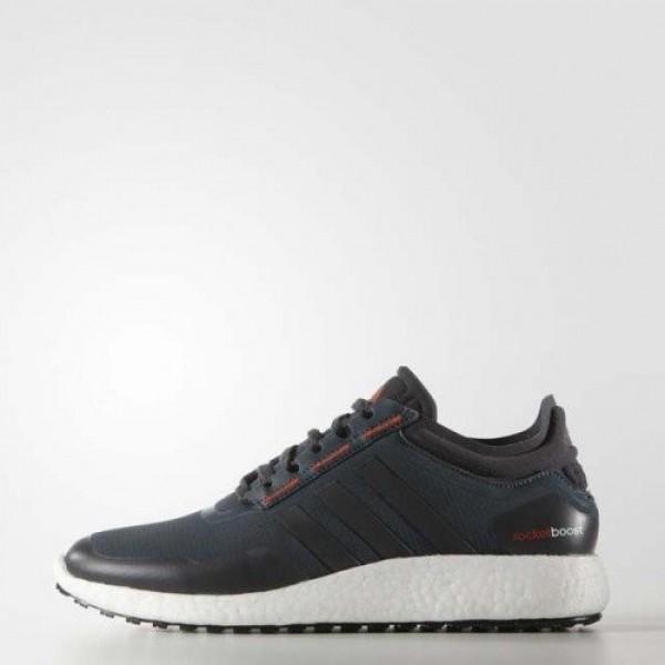 Adidas Climaheat Rocket-Boost-Herren-Lauf Online b...