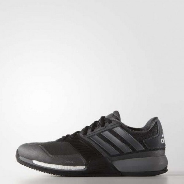 Adidas Crazy Train Erhöhung Herren Trainings Marken