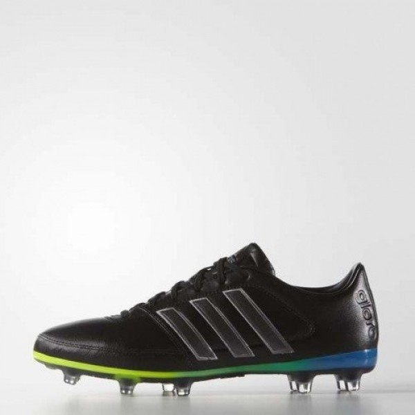 Adidas Gloro 16.1 Firm Ground Herren-Fußball Online
