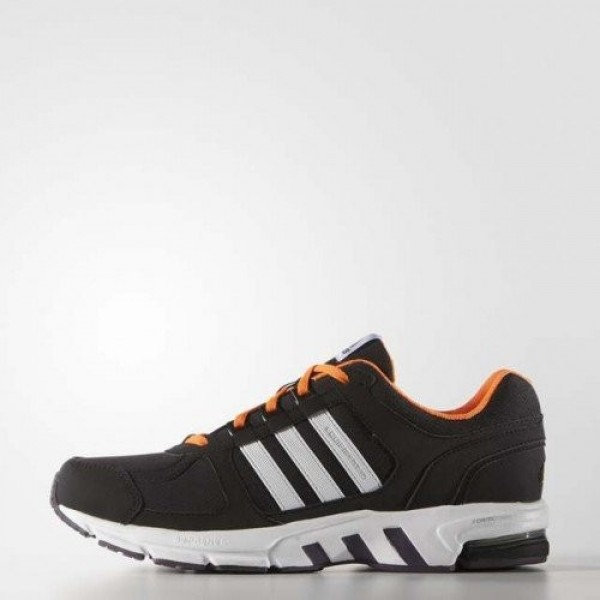 Adidas EQT 10 Herren Lauf Online