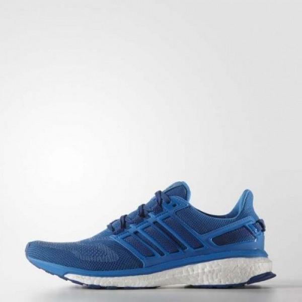 Adidas Energy Boost 3 Herren Lauf Bequem