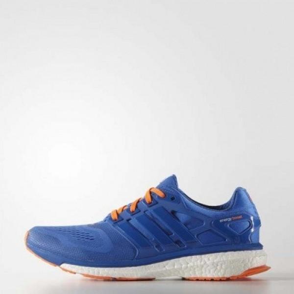 Adidas Energieschub ESM Herren Lauf Online kaufen