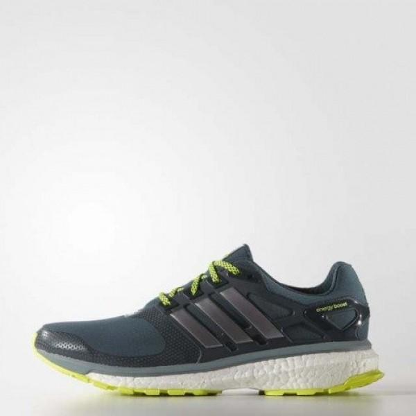 Adidas Energy Boost 2.0 ATR Herren Lauf Marken