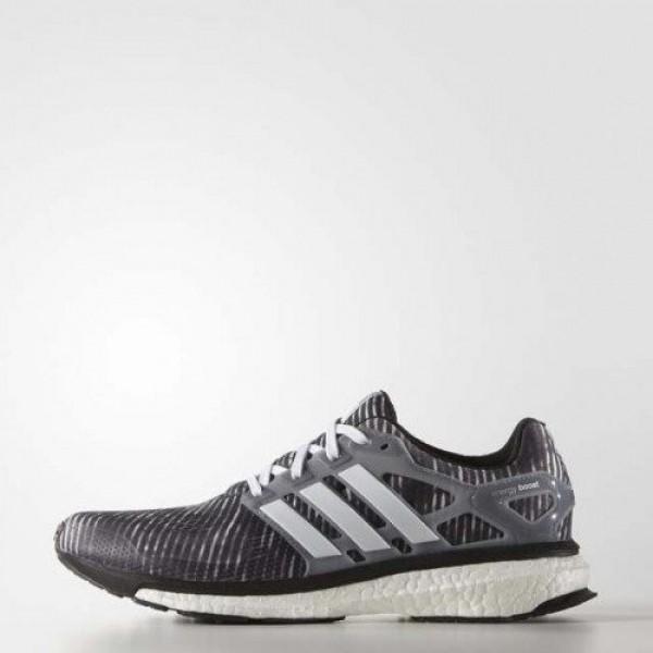 Adidas Energieschub ESM Herren Lauf Online shop