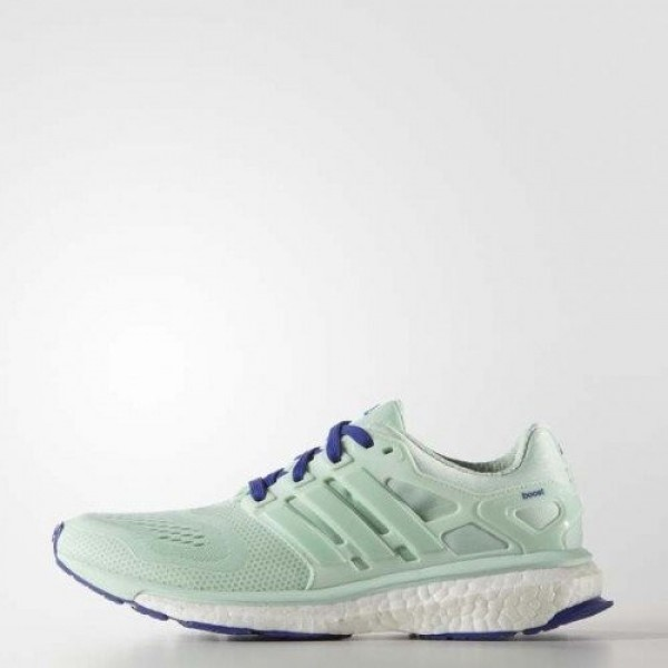 Adidas Energieschub ESM Frauen Lauf Billig kaufen