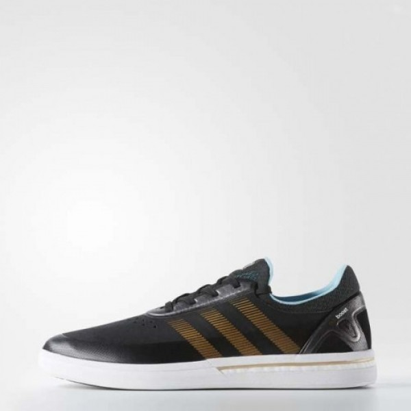 Adidas ADV Herren Skate Erhöhung Verkaufen
