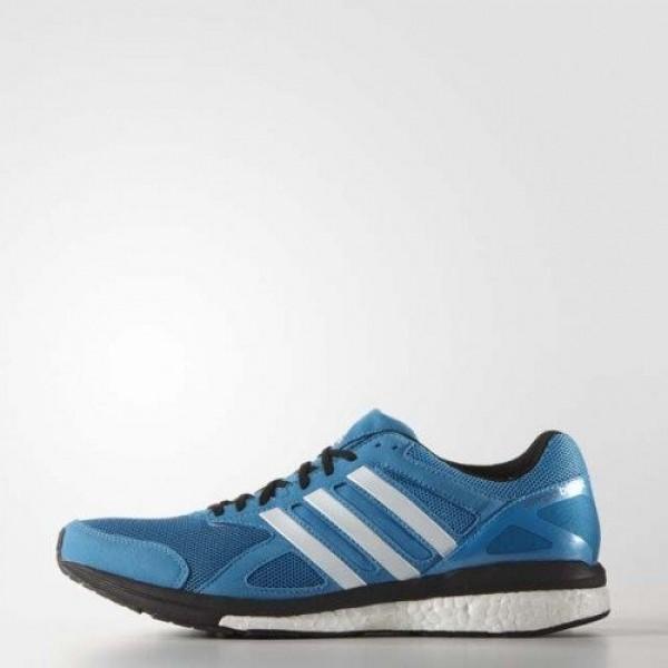 Adidas adizero Tempo-Boost 7 Herren Lauf Billig