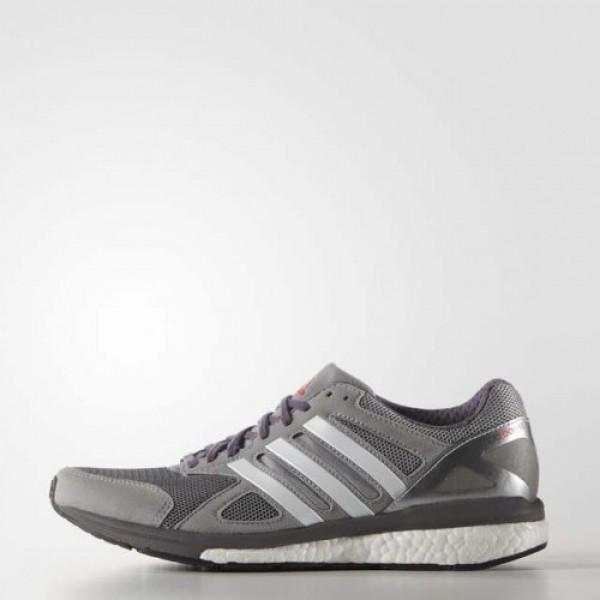 Adidas adizero Tempo 7 Damen Lauf Verkäufe
