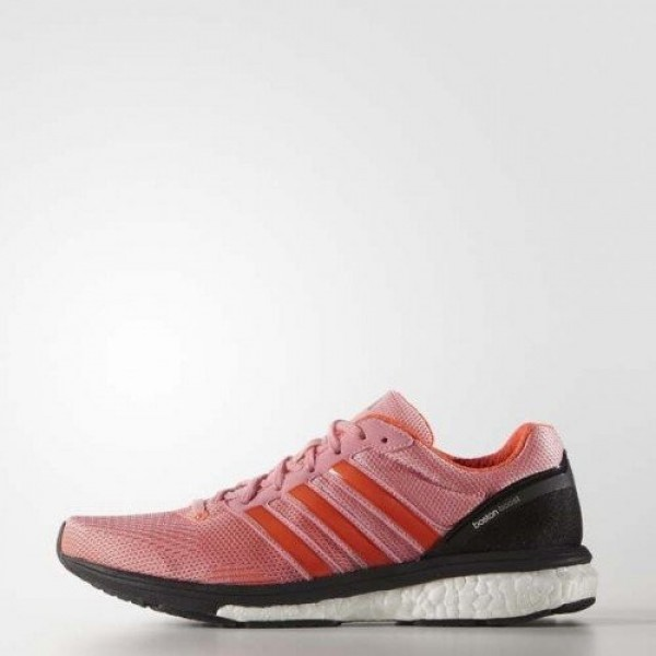 Adidas adizero Boston Boost-5 Damen Lauf Billig