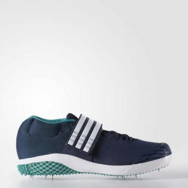 Adidas adizero Javelin Spikes Herren Lauf Online g...