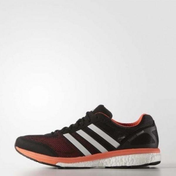 Adidas adizero Boston 5 Herren Lauf Online
