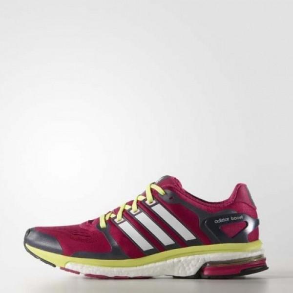 Adidas adistar Boost-ESM Frauen Lauf Online shop