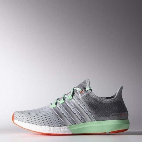 Adidas Climachill Fahrt Erhöhung Herren Lauf Kaufen sie online